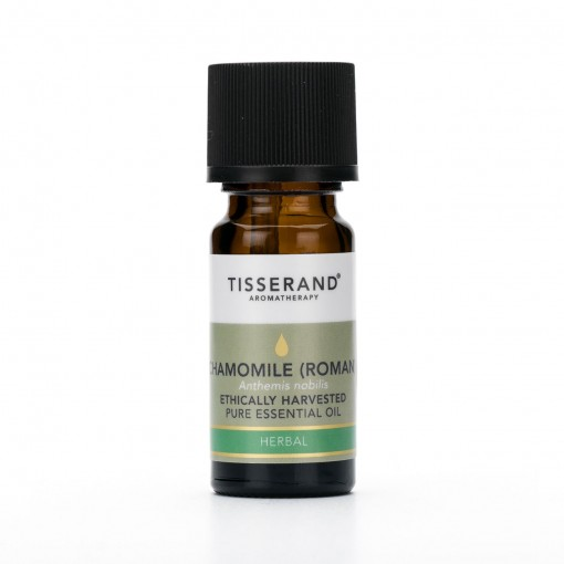 Chamomile_Roman_Ethically_Harvested_Essential_Oil_9ml.