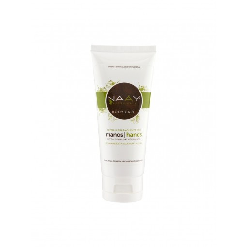 NAAY - Hand Cream - 100 ml