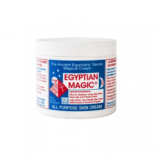 Egyptian Magic - All purpose Skin Cream - 118mL/4oZ