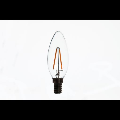 Tala Candle LED 2W/2700K 160 Lumens