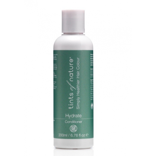 Tints of Nature - Hydrate Conditioner - 200 ml