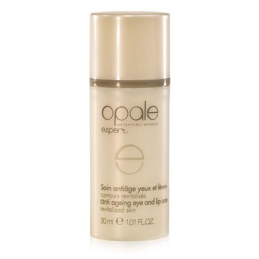 Opale Expert - Anti Ageing Eye-Lip Care 30ml