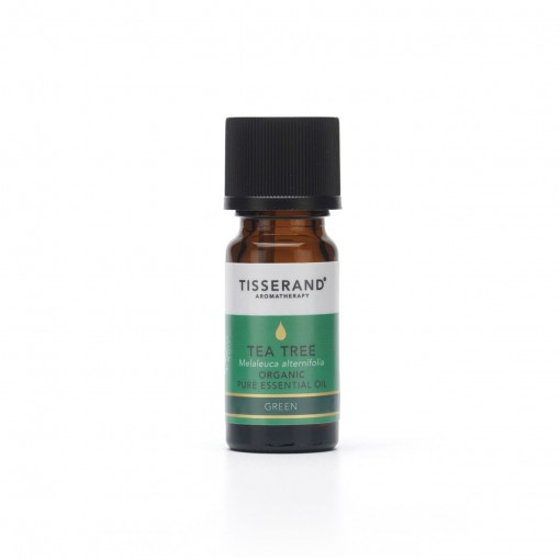 Tea-Tree-Organic-Pure-Essential-Oil-9ml