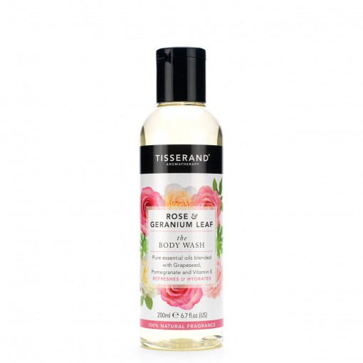 Tisserand-Aromatherapy-Rose-and-Geranium-Leaf-Body-Wash