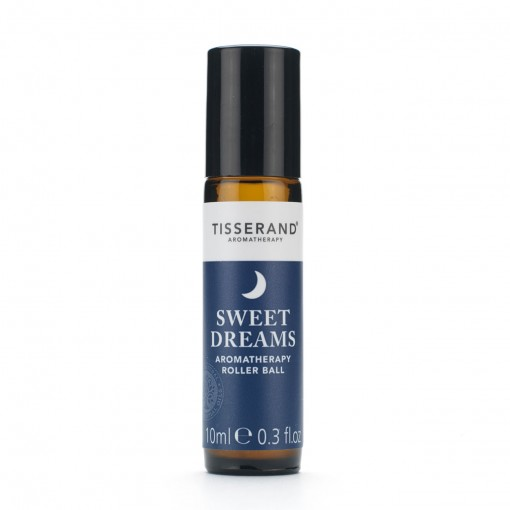 Tisserand - Sweet Dreams - Aromatherapy Roller Ball - 10 ml