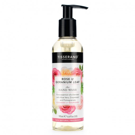 Tisserand_Aromatherapy_Rose_and_Geranium_Leaf_Hand_Wash