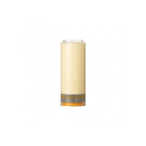 Variosun - Cartridge for Variosun Spray Dispenser - SPF 24 (Protection)