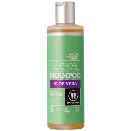 Urtekram - Aloe - Vera - Conditioner - 250 ml