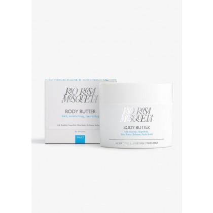 Rio Rosa Mosqueta - Body Butter - 200 gr