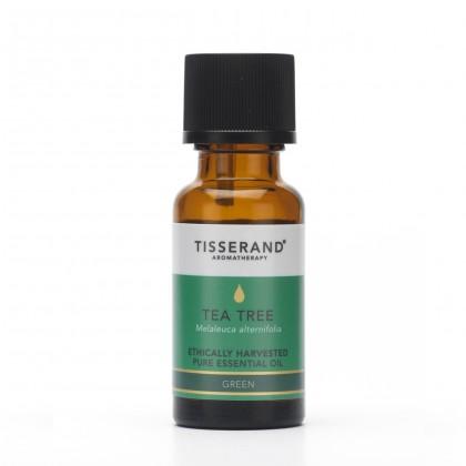 Tisserand_Aromatherapy_20ml_Tea_Tree_Essential_Oil