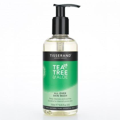 Tisserand_Aromatherapy_Tea_tree-and_Aloe-All_Over_Skin_Wash