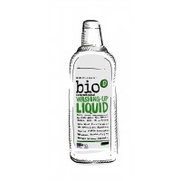 Bio-D Concentrated Washing Up Liquid 750ml