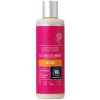 rose conditionner 250 ml