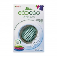 Ecoegg_Dryer_Egg_Fresh_Linen