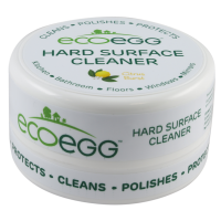 Ecoegg_Hard_Surface_Cleaner