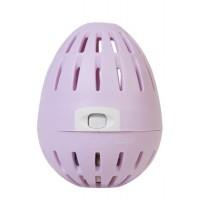 Ecoegg_Laundry_Egg_720_Washes_Spring_Blossom_product