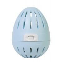 Ecoegg_Laundry_Egg_210_Wahes_Fresh_Linen_product
