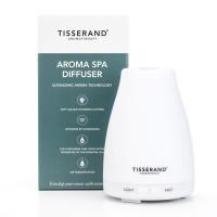 Tisserand_Aromatherapy_Aroma_Spa_Essential_Oil_Diffuser