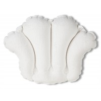 The This-Is-Bliss Bath Pillow Tisserand Aromatherapy