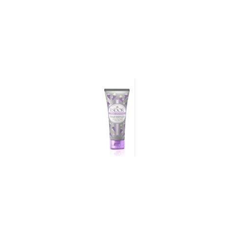 Esdor - VID Divin - Hand & Nail Cream - 75 ml