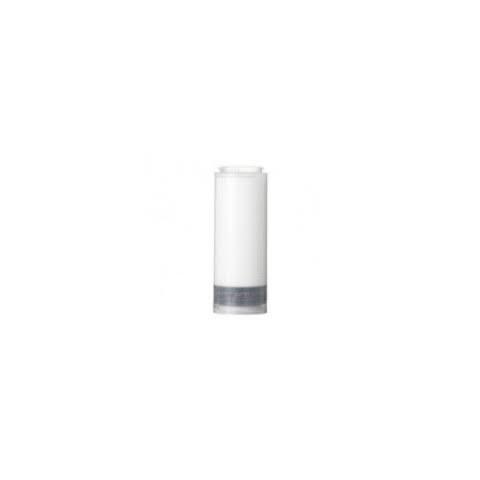 Variosun - Cartridge for Variosun Spray Dispenser - SPF 2 (Care)